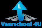 Vaarschool 4U Logo